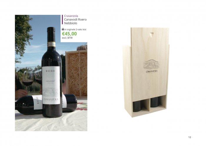 wijngeschenken catalogus_eindversie3 page 012.jpg